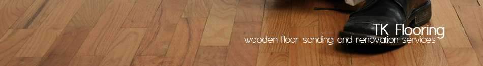 floor sanding london prices